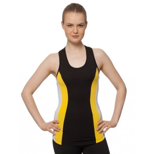 Scorp Rapid Bayan Spor Atlet BY