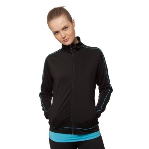 Scorp Smart Bayan Sweatshirt BB