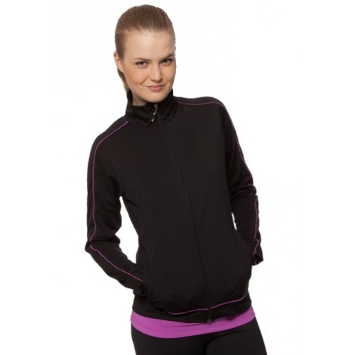 Scorp Smart Bayan Sweatshirt BP