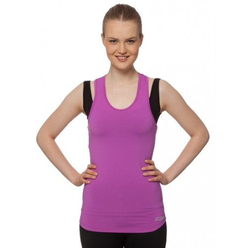 Scorp Twin Bayan Spor Atlet 2li (BP)