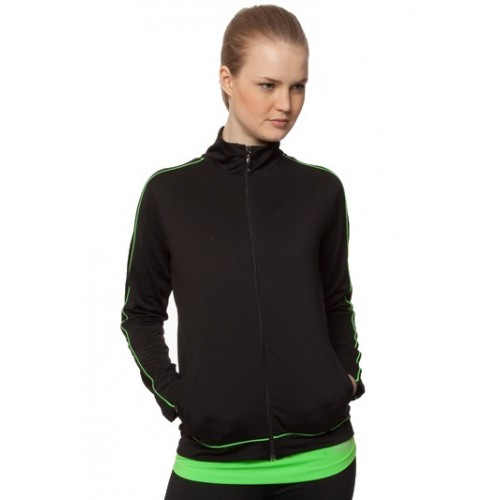 Scorp Smart Bayan Sweatshirt BG