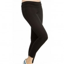Scorp Energy Yoga Tayt & Pantolon